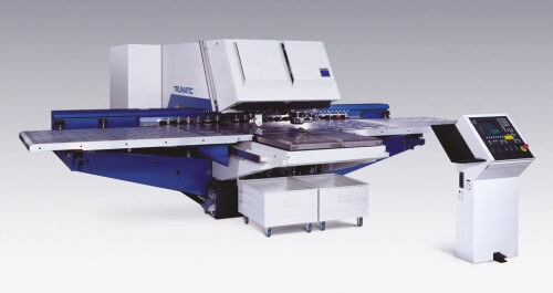 Trumatic_Laserpress_6000L